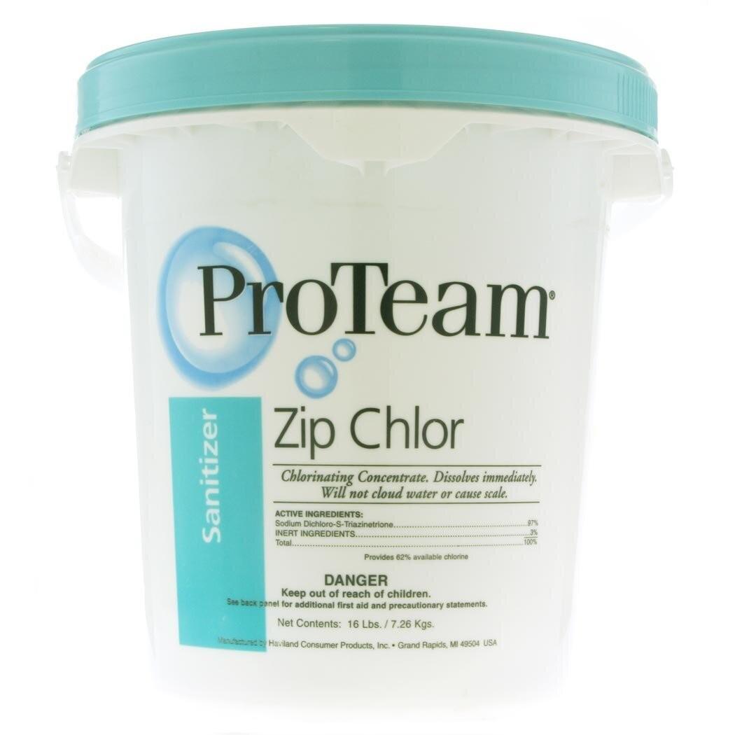 Zip Chlor PTM-50-2025