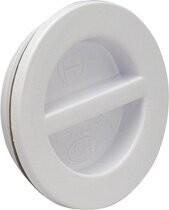 Plug w/Gasket-Flush SP1022B