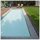 Solar Pool Cover SOLARCOVER