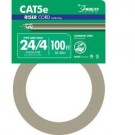 Cat5E Riser Cord 56917943