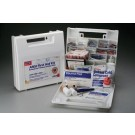ANSI First Aid Kit 225-AN
