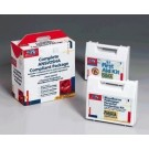 OSHA First Aid/ Blood Spill Kit 228-CP