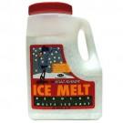 Ice Melt 634152