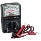 Multimeter GMT-12A