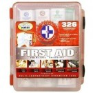 First Aid Kit SCKIT2