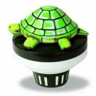 Turtle Chemical Dispenser SW8711