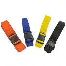 600550 Backboard Straps