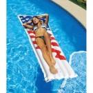 Americana Pool Mattress
