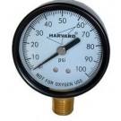 Vacuum Gauge IPVG30454L