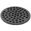 """7 7/8"""" Floor Drain Cover  P-325-778"""