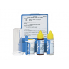 FAS DPD Test Kit 1515a