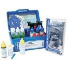 Test Kit CL/FAS/DPD by Taylor