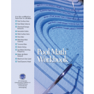NSPF CPO Pool Math Workbook