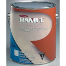 Ramuc Premium Acrylic Deck Coatings 95105