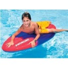 Inflatable Surfer
