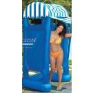 Shower/Cabana SW9069