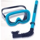 Mask and Snorkel Set SW9915