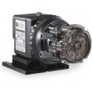 Stenner Peristaltic Pump 45MJL5A1STAA