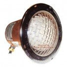 Sta-Rite / Swimquip Pool Light 05086-0050