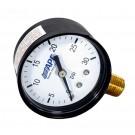 APCPG3024L Pressure Gauge