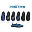 Aqua Shoes 678359