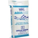 Aquasalt Pool Salt USC-50-1040