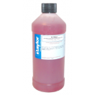 Phenol Red TTR1003JC