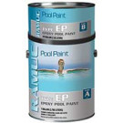 Ramuc EP Epoxy Paint 9081311