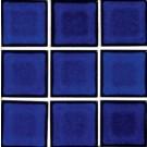 Cobalt Blue Tile HM-206