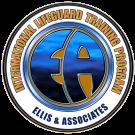 Best Aquatic Ellis Swimming Pool Lifeguard Course