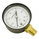 ippg6024l Pressure Gauge