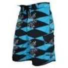 Men's Diamond Blue Boardshort DIBL
