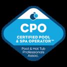 Examen CPO en persona con revisión en Portland, OR