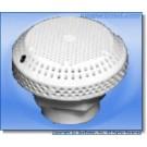 """VGB Hi-Flo Suction, 1 1/2"""" WW6403250V"""