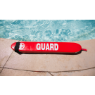 Lifeguard Pretest