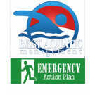 Emergency Action Plan EAP