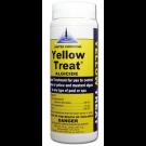 Yellow Treat YTC12