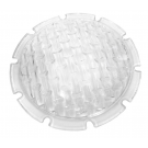 SWIMQUIP CLEAR POOL LIGHT LENS 050550003