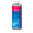 Haviland Antifoam  HAV3283CS20Q
