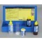 FAS-DPD Test Kit TTK1515C