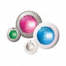 LPCUS11050 Colorlogic