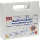 Bloodborne Pathogen Protection Kit 216-0
