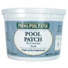 Pool Patch 50 lbs. FG50PL